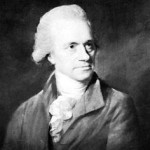 Happy (Recent) Birthday, Sir William Herschel!