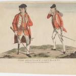 Guns and Austen