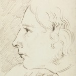 Eric G. Wilson on Keats & Weirdness