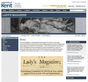 LadysMagazine