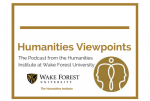 <em>Humanities Viewpoints:</em> Hamilton