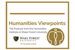 HumanitiesViewpointsLogo