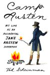 Keeping Marriage Spicy With Jane Austen