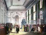 The Anthropocene as Capitalocene: How Eighteenth-Century Novels Help Us Answer the Problem of Infinite Economic Growth