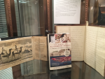 The Life Writing of Elizabeth Marsh, an Eighteenth-Century Global Woman
