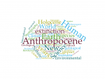 Remembering the Unbearable Present: Colonial Biowarfare, Indigeneity, and the Challenge for Anthropocene Historiographies