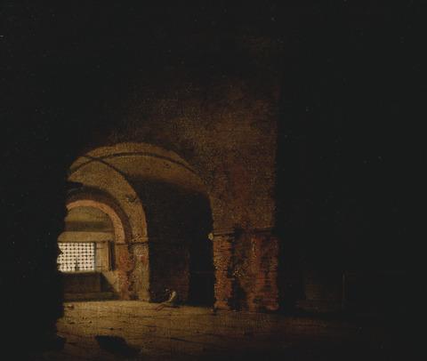 Criminality in the Eighteenth Century
