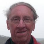 Jim Sherry