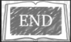 Early Novels Database