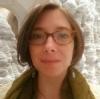 Tonya-Marie Howe