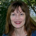 Jennifer Keith