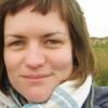 Heather Welland