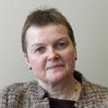 Martha Bowden