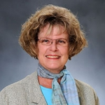 Judith Bailey Slagle